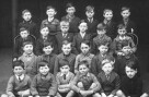 Jesmond Primary School c1930