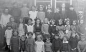 Cheswick School