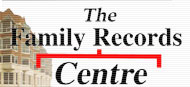 familyrecords