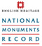 historic monuments record